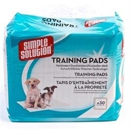Puppy Training Pads in Dubai