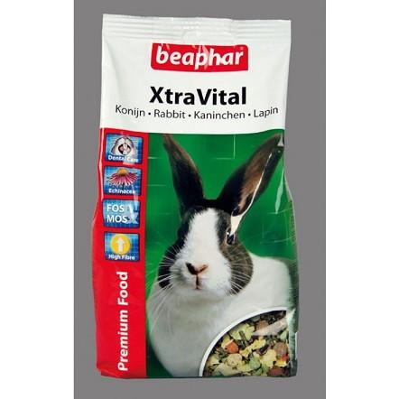 Beaphar XtraVital Rabbit - The Happy Dolphin Pets