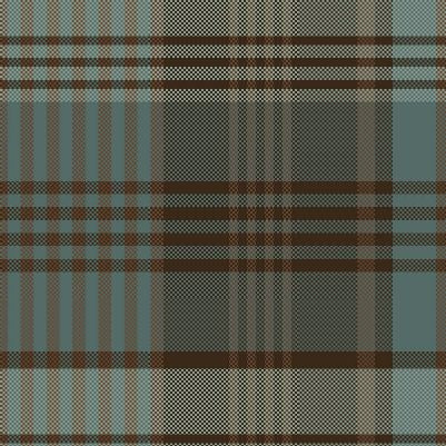 Shadows & Sunshine Plaid  Price Per Half Yard