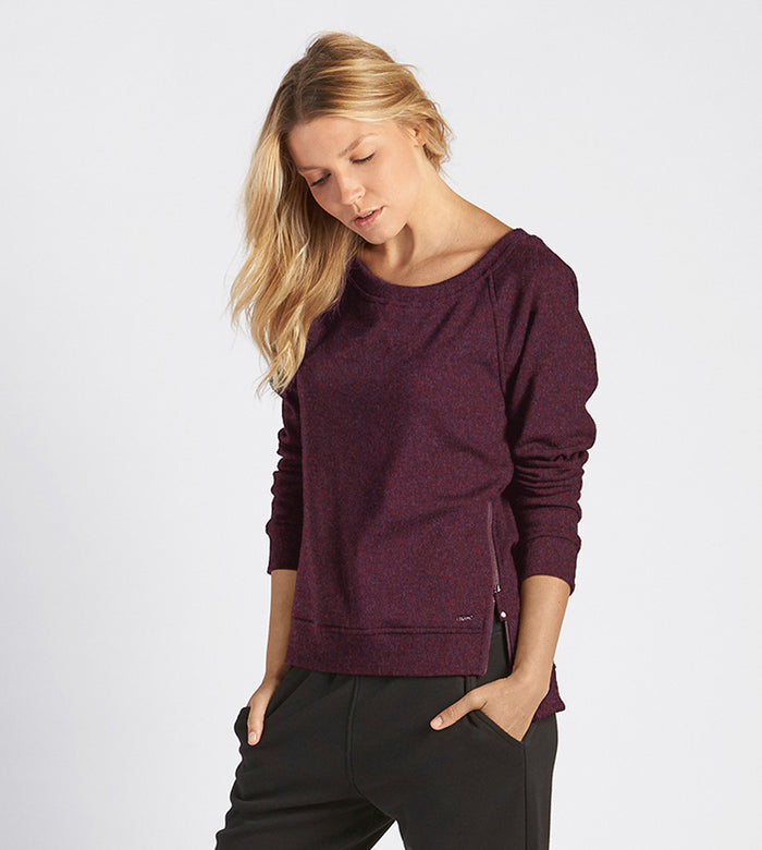 UGG® Morgan Pullover Sweater