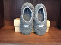 UGG® Birche Slipper