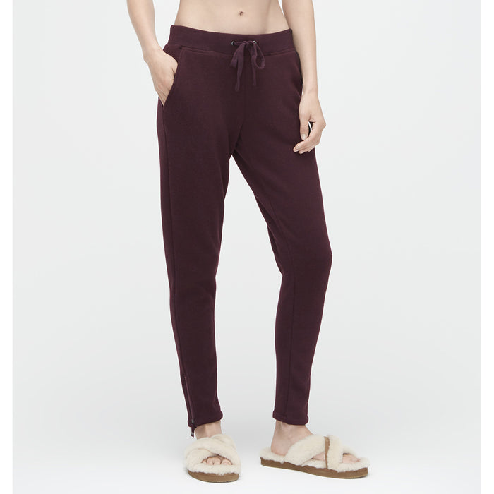 UGG® Molly Joggers