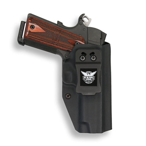 1911 Holster for Concealed Carry