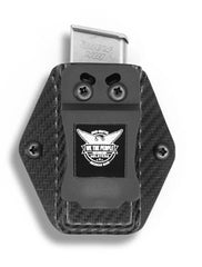 We The People Holsters Universal Mag Carrier