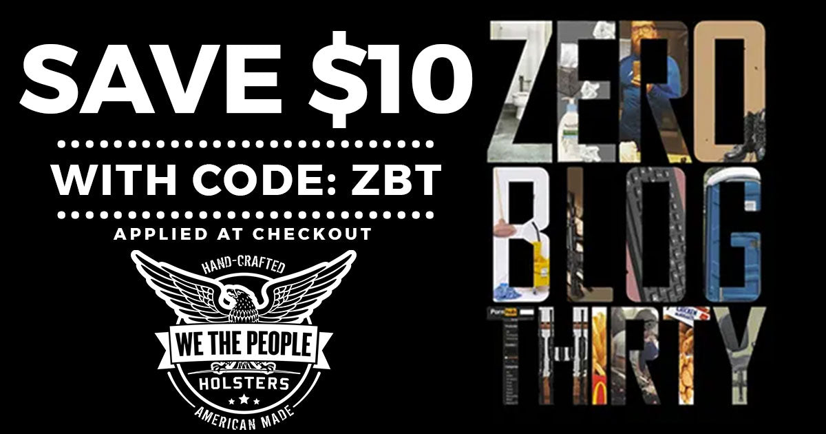 Save $10 With Code ZBT applied at checkout