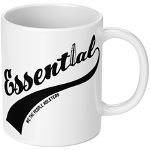 Essential Coffee Mug