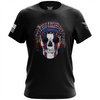 War Face Short Sleeve Shirt
