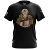 Tactical Sasquatch Short Sleeve Shirt
