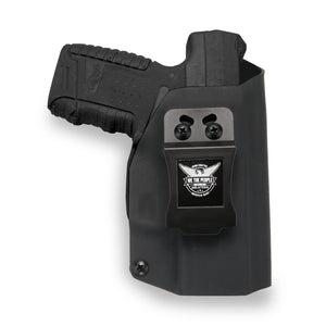 Walther PPS M1 9/40 IWB Holster