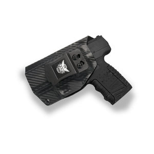Walther PPS M1 9MM IWB KYDEX Concealed Carry Holster