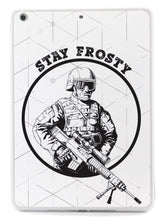 Stay Frosty - White Case