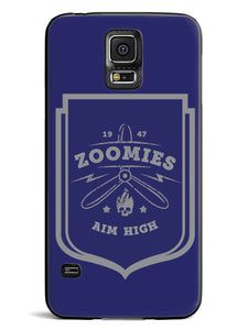 Zoomies - US Air Force Case
