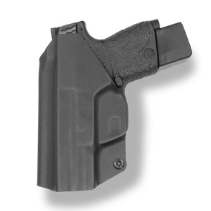 "Smith & Wesson M&P 9C/40C / M2.0 3.5""/3.6"" Compact IWB KYDEX Concealed Carry Holster"