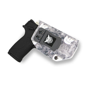 Smith & Wesson M&P 380 Shield EZ IWB Holster