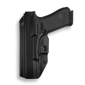 Glock 17 22 31 IWB Kydex Concealed Carry Holster
