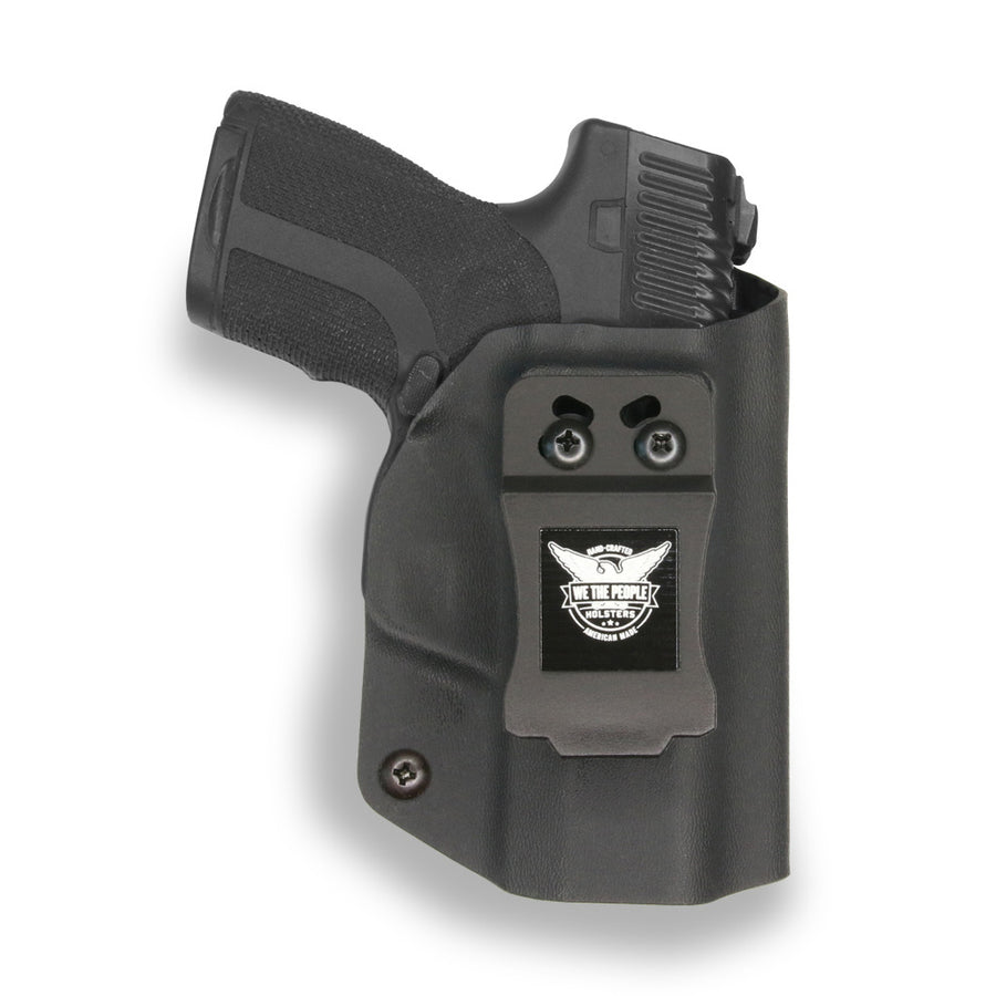 "Honor Defense Honor Guard 3.2"" HG9SC IWB Holster"