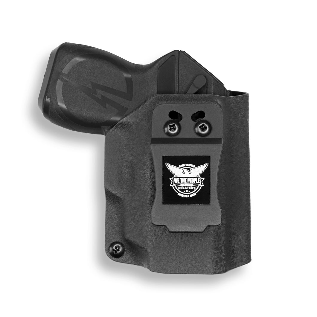 Taser Pulse IWB Holster