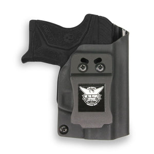 Ruger LCP II IWB Holster