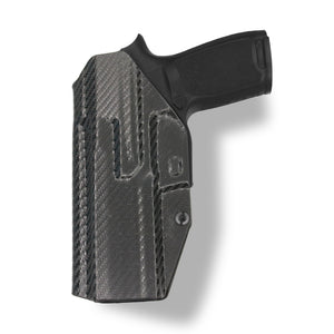 Sig Sauer P250 Full Size IWB Holster