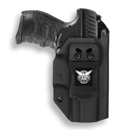 Walther CCP M2 IWB Holster
