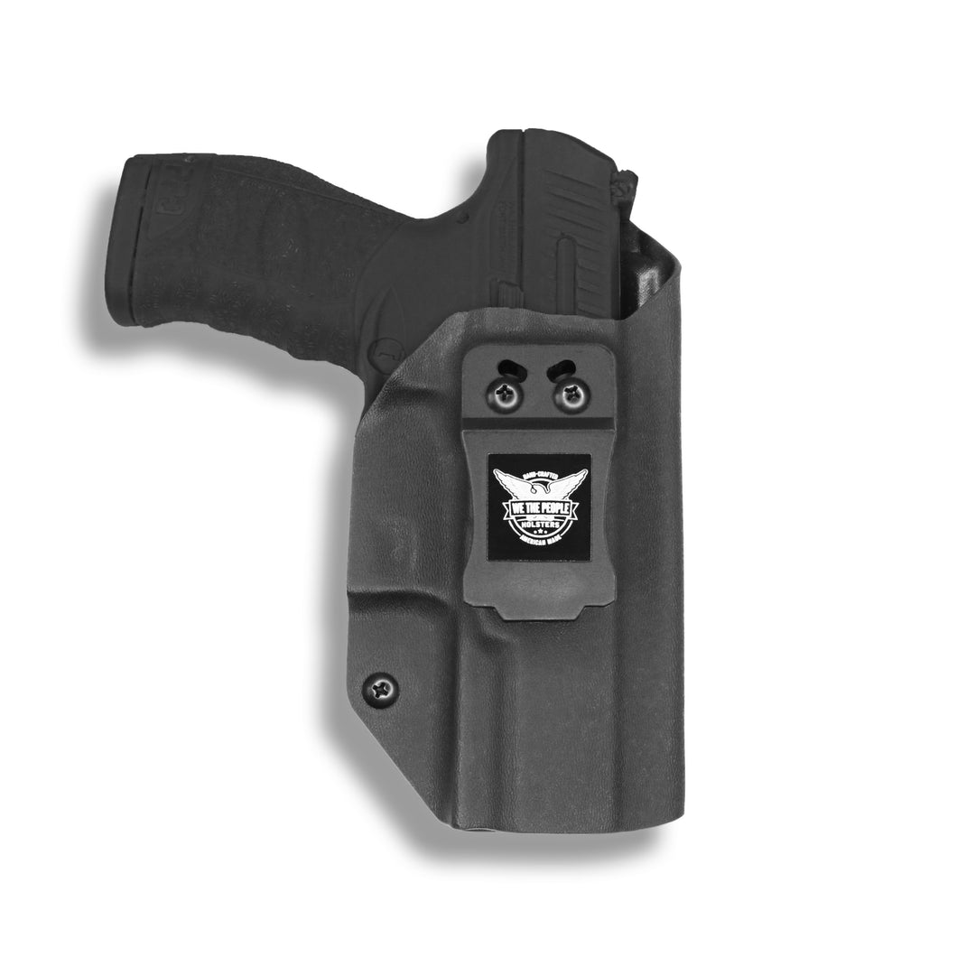 Walther PPQ 45 IWB Holster
