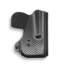 Taurus Curve .380 KYDEX IWB Concealed Carry Holster