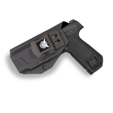 Hudson H9 KYDEX IWB Concealed Carry Holster