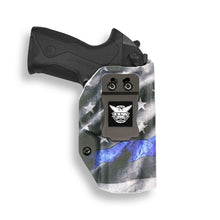 Beretta PX4 Storm Fullsize 9mm KYDEX IWB Concealed Carry Holster