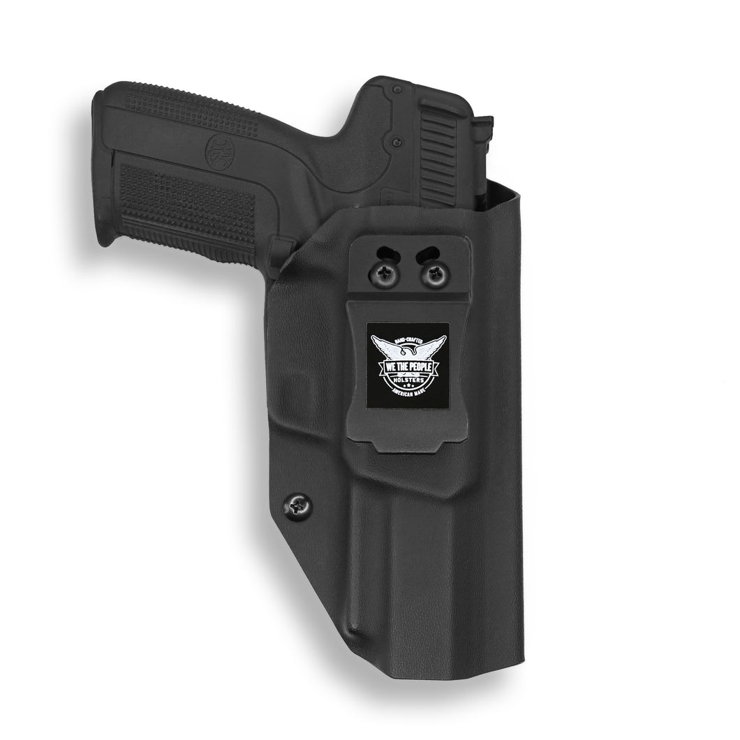 FN Five-Seven KYDEX IWB Concealed Carry Holster