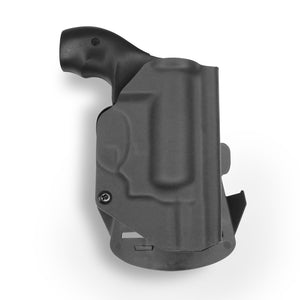 Holster for SW OWB Kydex Gun Holster BLACK Smith /& Wesson