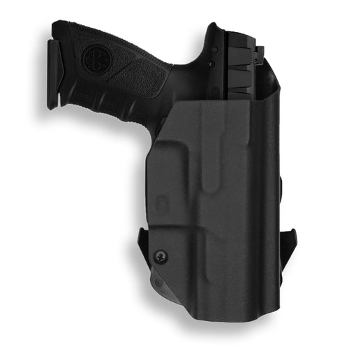 Beretta APX Full Size OWB Holster