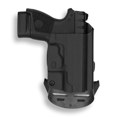 Beretta APX Carry OWB Holster