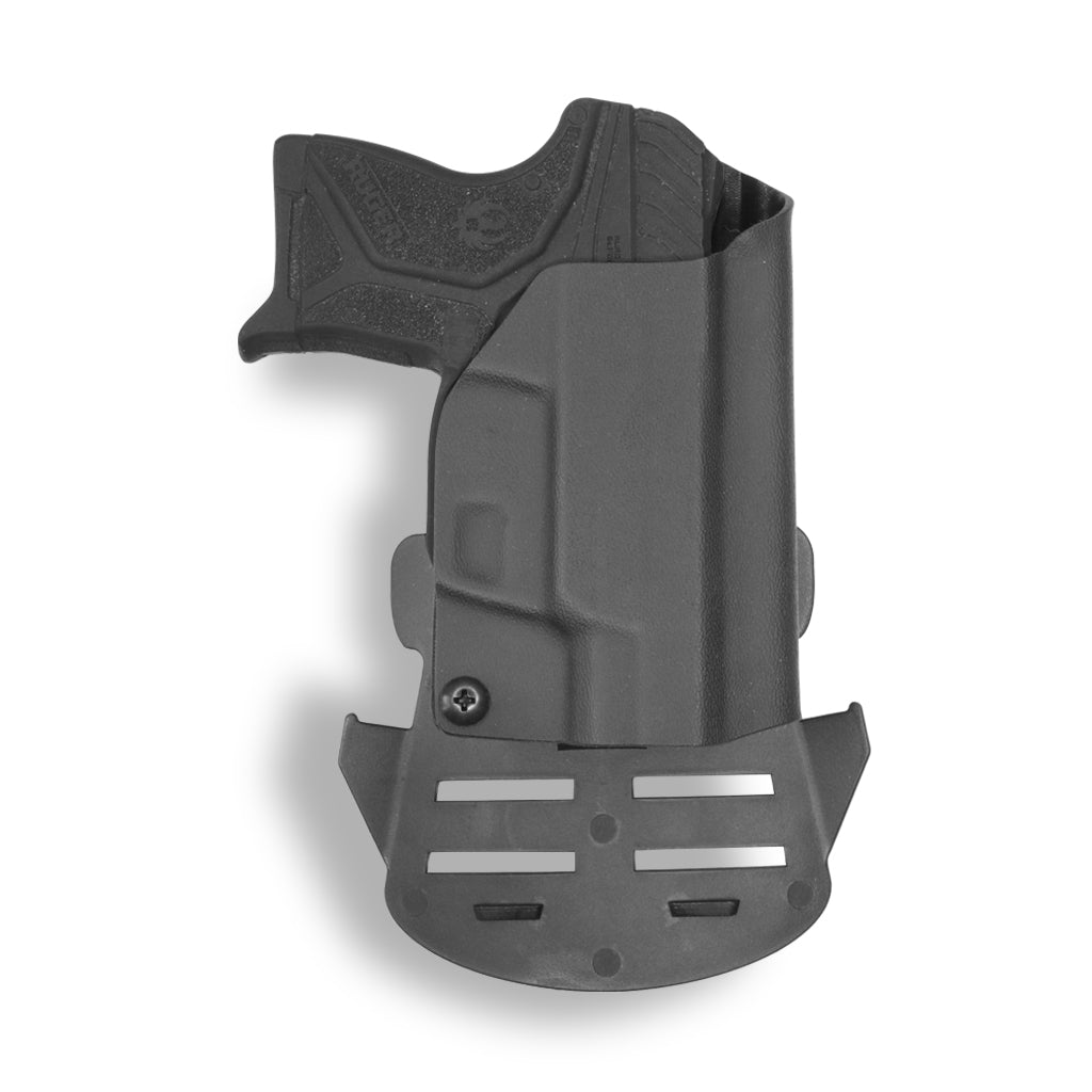 Ruger LCP II OWB Holster