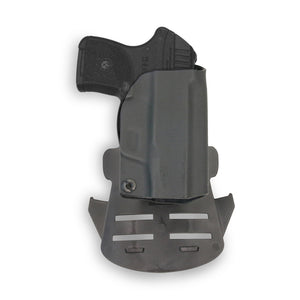 Ruger LCP OWB Kydex Holster for Concealment Carry