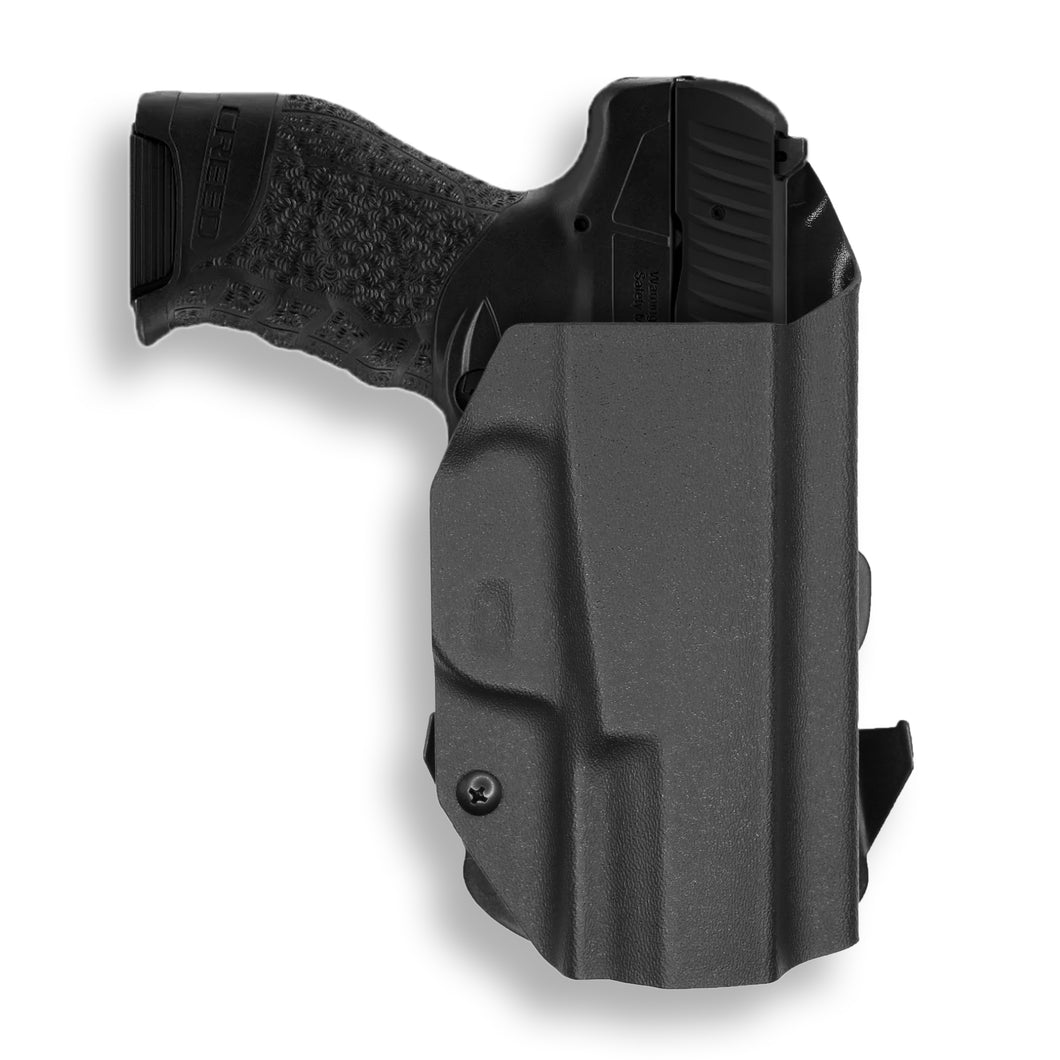 Walther Creed OWB Holster