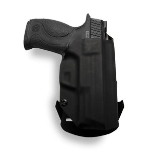 "Smith & Wesson M&P / M2.0 4.25"" / M2.0 4"" Compact 9/40 OWB Holster"