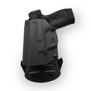 Sig Sauer P365 XL 9mm OWB KYDEX Concealed Carry Holster