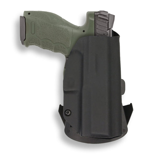 Heckler & Koch (H&K) VP9 OWB KYDEX Holster