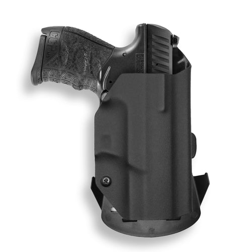 Walther CCP M2 OWB Holster