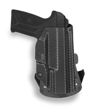Ruger Security-9 OWB Holster