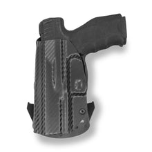 Heckler & Koch (H&K) VP40 OWB KYDEX Holster