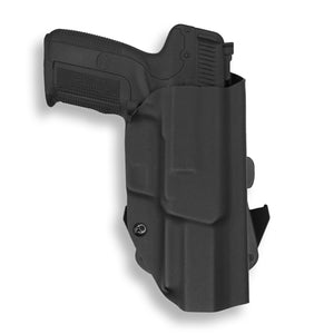 FN Five-Seven KYDEX OWB Concealed Carry Holster
