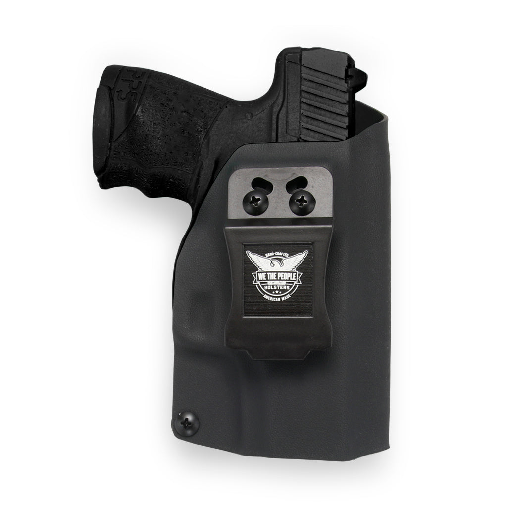 Walther PPS M2 9MM IWB Holster