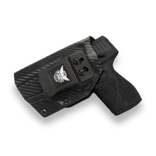 Taurus PT709 Slim 9MM IWB Holster