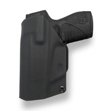 Taurus PT709 Slim 9MM IWB KYDEX Concealed Carry Holster