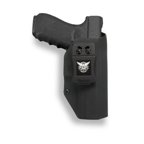 Glock 20/21 IWB Kydex Concealed Carry Holster
