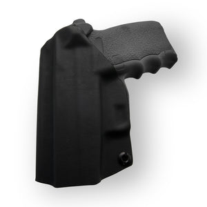 SCCY CPX-1 / CPX-2 IWB Kydex Holster for Concealment Carry