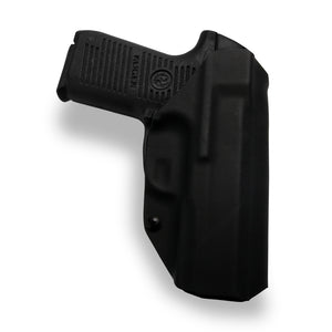 Ruger P95 / P95 DAO IWB KYDEX Holster