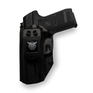 Ruger P95 / P95 DAO IWB Holster