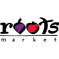 Roots Market